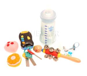 jouets enfants de 0 à 6 mois