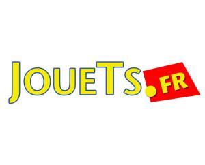 logo jouets.fr