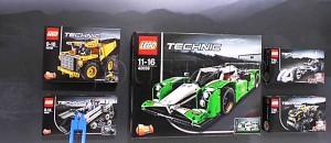 lego-technics-jouets