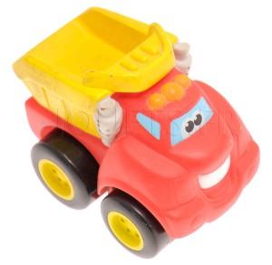 jouet camion